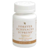 forever-echinacea-supreme
