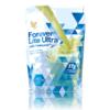 Forever-Lite-Ultra®-with-Aminotein®-Vanilla