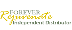 Independent Distributor Of Forever Living Products In Kenya